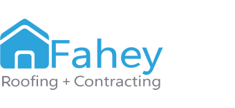 Fahey Roofing + Contracting