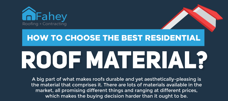 How-to-Choose-the-Best-Residential-Roof-