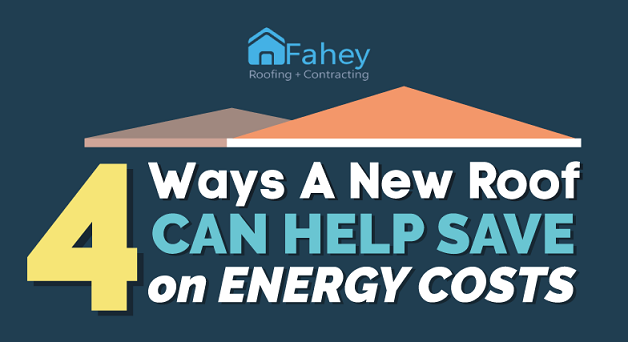 4-Ways-A-New-Roof-Can-Help-Save-on-Energ