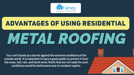 Advantages-of-Using-Residential-Metal-Ro