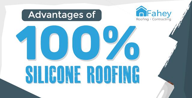 Advantages-to-100-percent-Silicone-Roofi