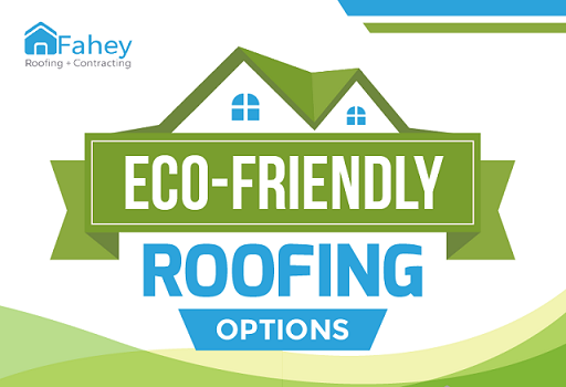 Eco-friendly-Roofing-Options-ft.png