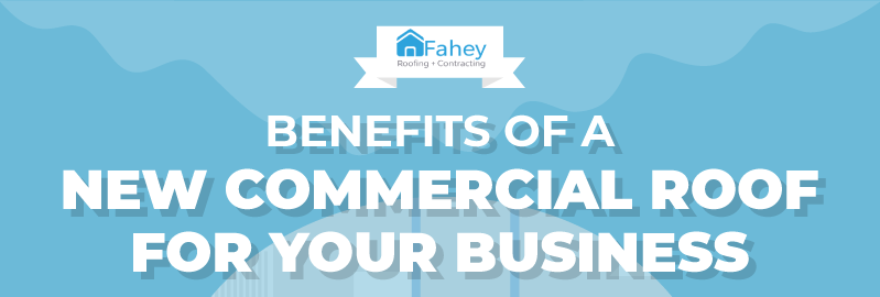 Benefits-of-a-New-Commercial-Roof-For-Your-Business-thumbnail