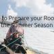 repairing-preparing-roof-summer-season-featured-image