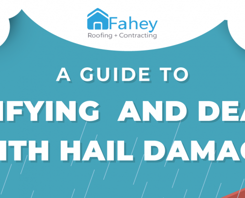 A-Guide-to-Identifying-and-Dealing-with-Hail-Damage-Feeatured-Image