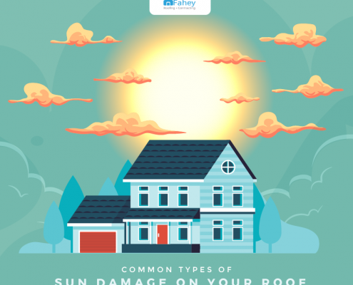 Common-Types-of-Sun-Damage-on-Your-Roof-01-thumbnail