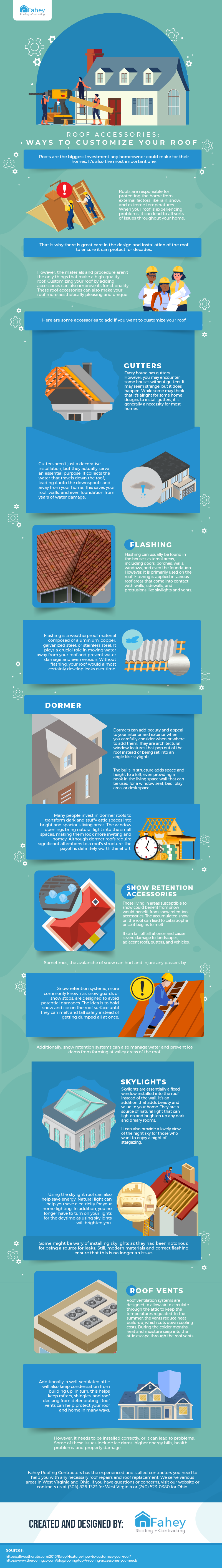 Ways-to-Customize-Your-Roof-Infographic