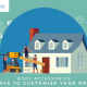 Ways-to-Customize-Your-Roof-01-Featured-Image