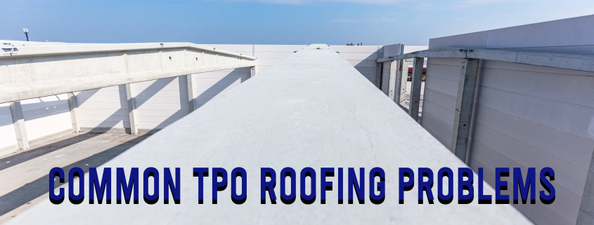 roof-construction-on-warehouse-building-site-tpo-roofing-featured-image
