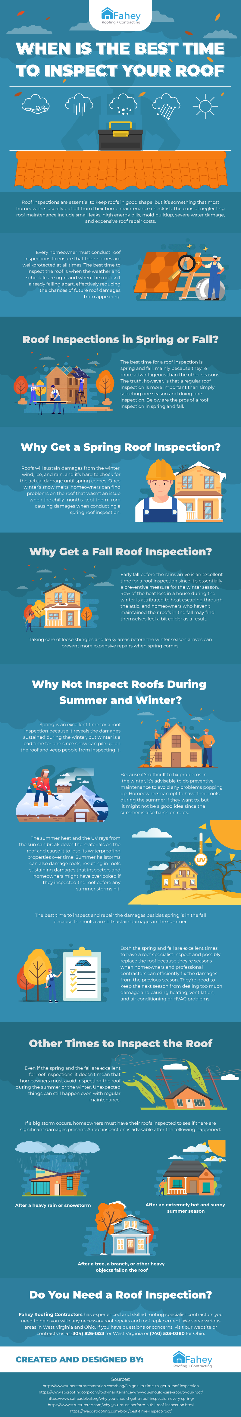 When-is-the-best-time-to-inspect-your-roof-infographic
