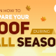 Tips-on-how-to-Prepare-your-Roof-during-Fall-Season-Thumbnail
