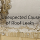 consequences-leaks-roof-room-featured-image