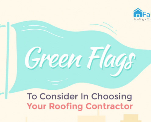 Green-Flags-to-Consider-in-Choosing-Your-Roofing-Contractor-Thumbnail